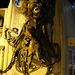 1T0A0183  Musée du Street art à Papeete