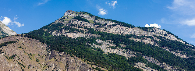 170705 Saxon Alpes 1