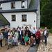 La 67-a KELI Kongreso, 7-14 aŭgusto 2014, Hüttstattmühle.
