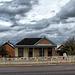 The Wyatt Earp House & Gallery