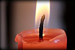 Combustion spontanée