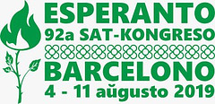 SAT-Kongreso en Barcelono