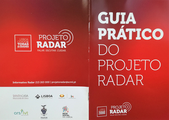 RADAR Project