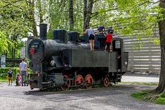 498.03 in Bregenz
