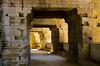 Arles - Amphitheater