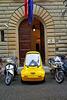 Florence Street  5 GR