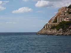 Mallorca - Port Andratx P1000430
