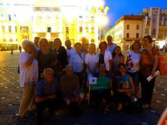 Tutlanda Esperanto-Kongreso, Timiŝoara, Rumanio, 4-6.09.2015