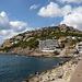 Mallorca - Port Andratx P1000429