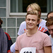 Leidens Ontzet 2019 – Fierljeppen – Pre jump
