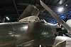 Fleet Air Arm Museum X Pro2 3 Westland Wyvern 2