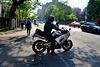 Canada 2016 – Toronto – Motorcycling