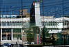 Reflections of Tiraspol