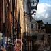 Leiden Memories