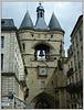 ** Bordeaux vu par Noémie **
