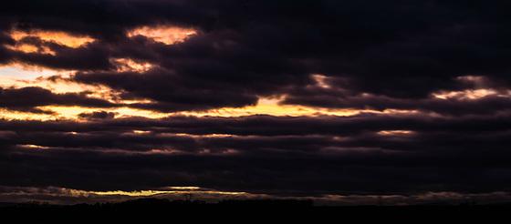 IMGP1698-Panorama - fusion de 4 photos