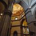 Florence Duomo 3 XPro1