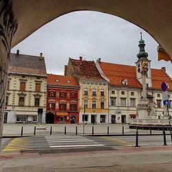 Marburgo, Slovenia
