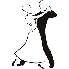 tango nigrablanka