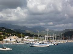 Mallorca - Port Andratx P1000423
