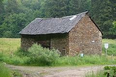 Dreisbachmühle 005