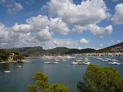 Mallorca - Port Andratx P1000420