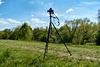 -kamera-02726-co-30-04-17
