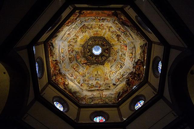 Florence Duomo 4 XPro1