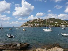 Mallorca - Port Andratx P1000416