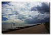 Stormy Harwich