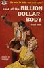 Joseph Shallit - Case of the Billion Dollar Body