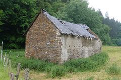 Dreisbachmühle 011