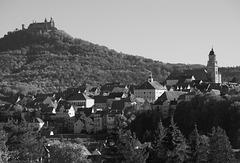 Hechingen