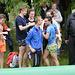 Leidens Ontzet 2019 – Fierljeppen – Succesful jump