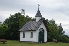 Kottenborner Kapelle 020
