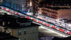 170825 THELLO Montreux 1