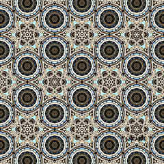 New tiles  perhaps?   ;-)