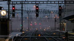 171112 pluie gare Lausanne 2