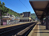 Bahnhof Treis-Karden