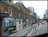 more old London for demolition?