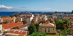 Funchal (PiP)