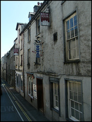 The Brew House at Kendal