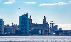 Liverpool waterfront3e