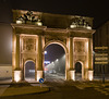 Porte Sainte-Catherine