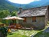 Oulx: una piccola casa dove stare tranquilli - (750)
