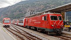 200822 Brig Glacier-Express 0