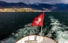 171112 Vv Montreux-Vevey 3