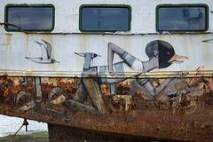 wreck_art_2