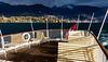 171112 Vv Montreux-Vevey 4