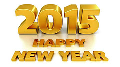 Feliĉan Novan Jaron al ĉiuj miaj amikoj...Happy New Year to all my friends...